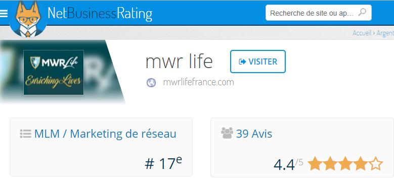 avis-mwr-life-mlm-voyage